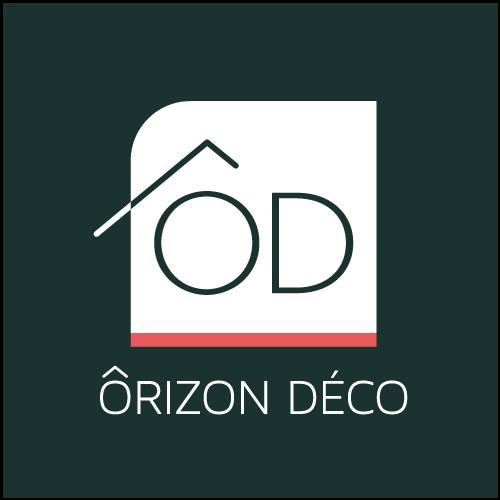 Orizon Déco